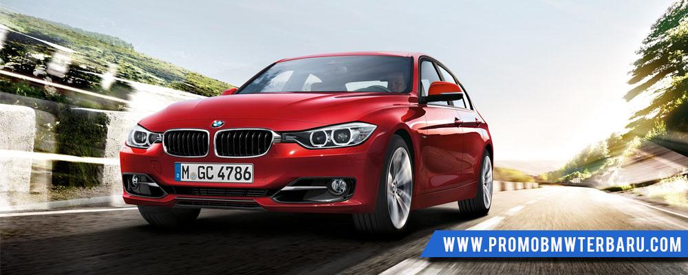 Permalink to Promo BMW Jakarta Cash & Kredit | Dealer Resmi BMW Jakarta Barat | Promobmwterbaru.com