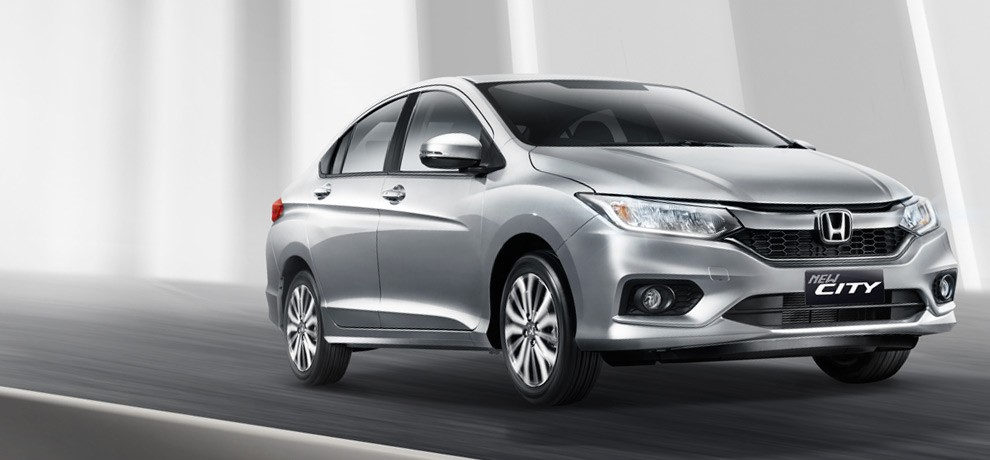 DP Murah Mobil Honda Jakarta Utara | Dealer Resmi Honda Autoland | Promohondajkt.com