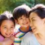 Asuransi Kesehatan Terbaik Termurah Allianz | halloasuransi.com | WA 0877-7000-8055