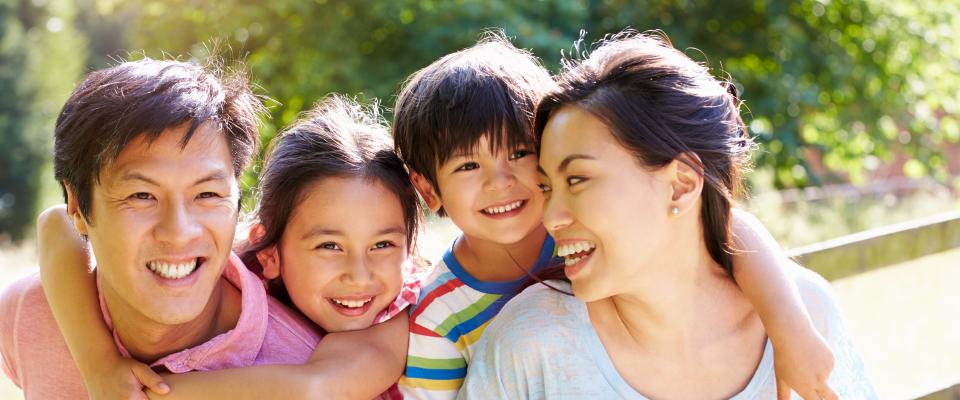 Permalink to Asuransi Kesehatan Terbaik Termurah Allianz | halloasuransi.com | WA 0877-7000-8055