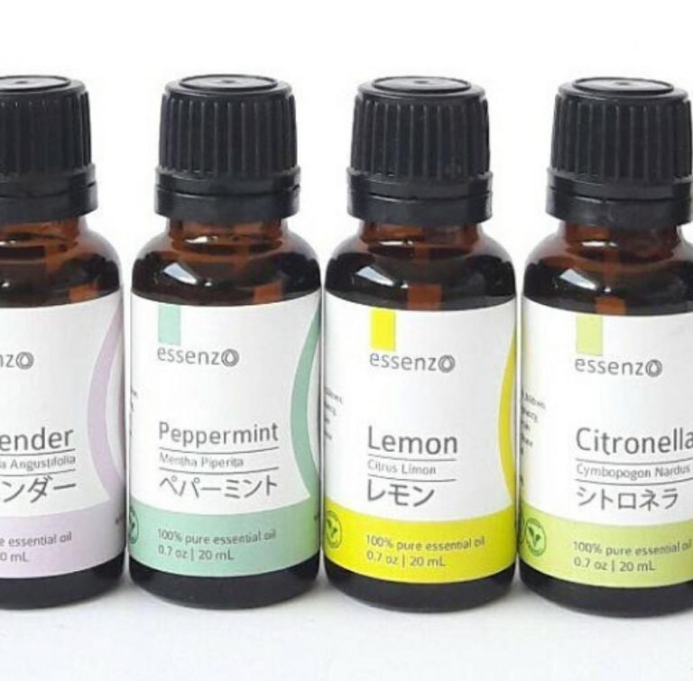 Permalink to Jual Obat Herbal Essential Oil Original | Rumahherbalessenzo.com