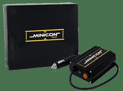 Permalink to Jual Alat Penghemat BBM Mobil Minicon | WA 0812-4980-5655