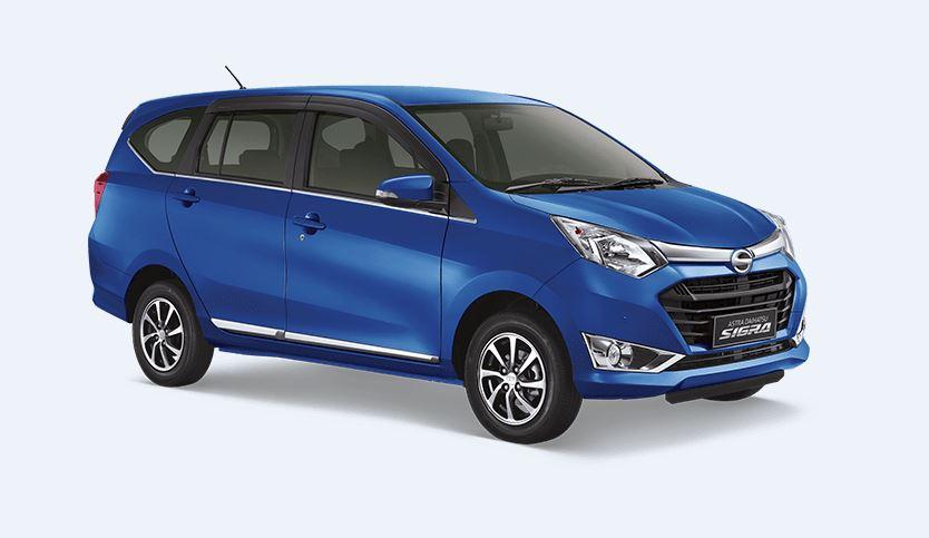 Permalink to Daihatsu Cirebon Cash & Kredit | Dealer Resmi Daihatsu Cirebon | Hargatermurahdaihatsu.com