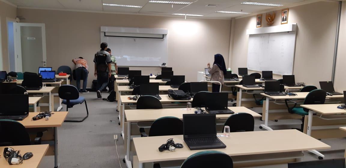 Permalink to Sewa Laptop di Jakarta | Sewa Komputer, Proyektor, TV, Printer, dll | Sewalaptopdkijakarta.com