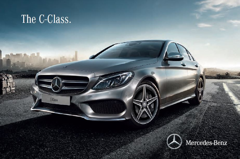 Promo Mercedes Benz Jakarta Cash & Kredit | Dealer NV MASS Jakpus | Nvmass8.com