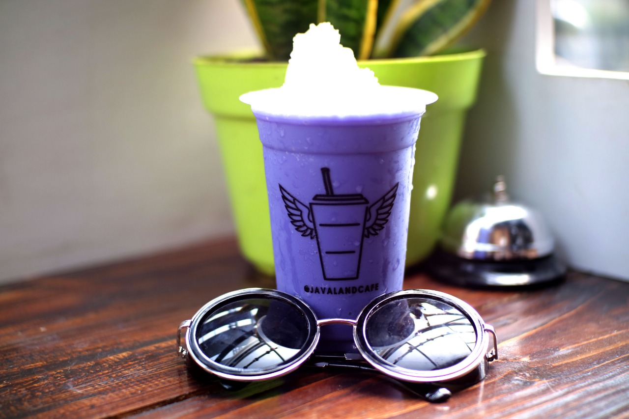 Jual Aneka Bubuk Minuman | Harga & Kualitas Terjamin | Kedaibubukminuman.com