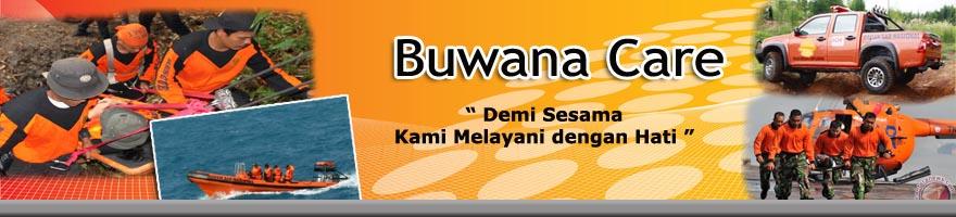 Buwana Care, Organisasi Sosial Kemanusiaan | Buwanacare.com