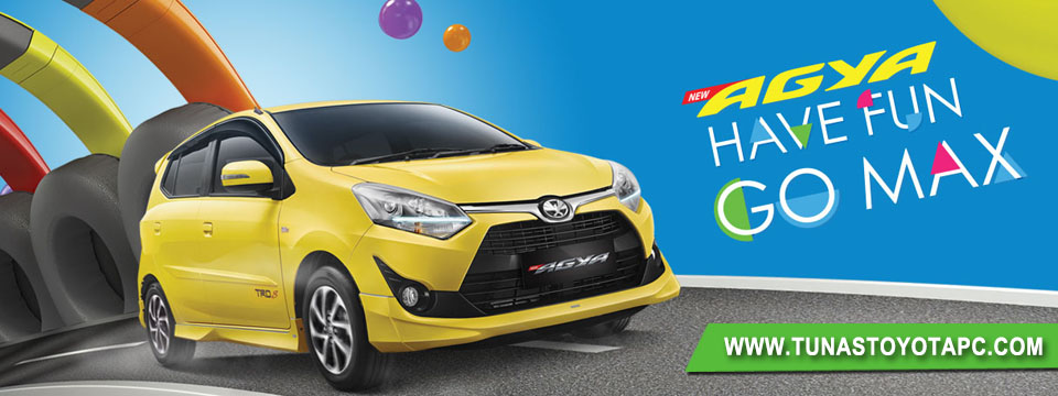 Permalink to Promo Toyota DP Murah, Angsuran Ringan | Dealer Resmi Toyota Jakarta | Tunastoyotapc.com