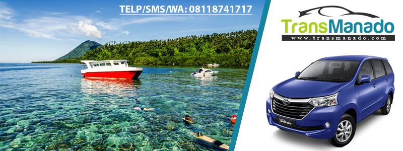Permalink to Jasa Rental Mobil dan Motor di Manado | Transmanado.com