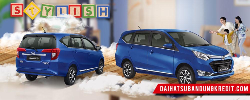 Permalink to Promo Daihatsu Cash & Kredit | Dealer Daihatsu Bandung | Daihatsubandungkredit.com