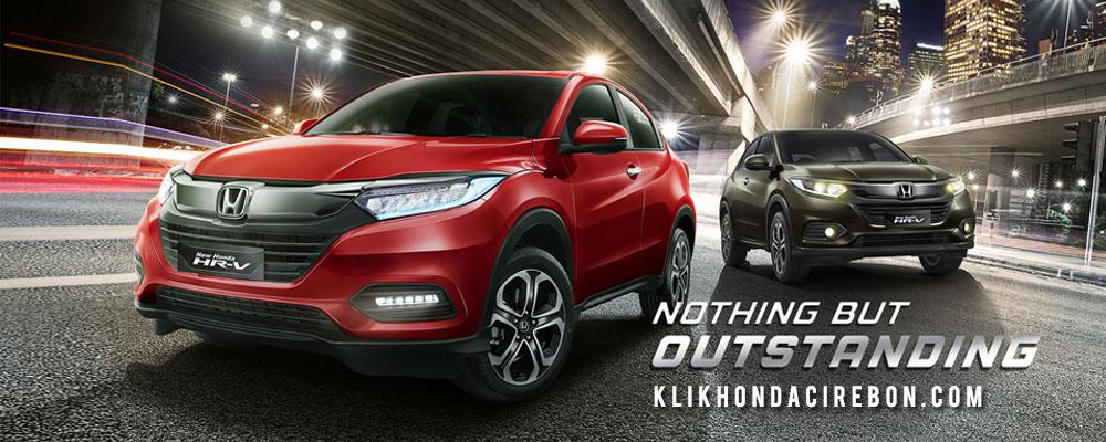Permalink to Promo Mobil Honda Cicilan Ringan Cirebon | Dealer Resmi Honda Cirebon | Klikhondacirebon.net