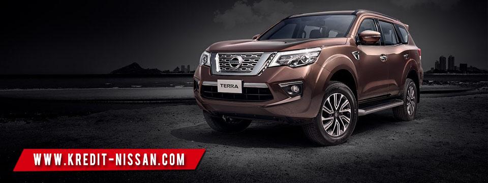 Permalink to Promo Cash & Kredit Nissan Bekasi | Dealer Resmi Nissan Datsu Bekasi | Kredit-nissan.com