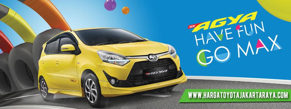 Permalink to Promo Cash Kredit Mobil Toyota Jakarta All Type | Dealer Resmi Toyota Jakarta | WA 0821-2286-6788