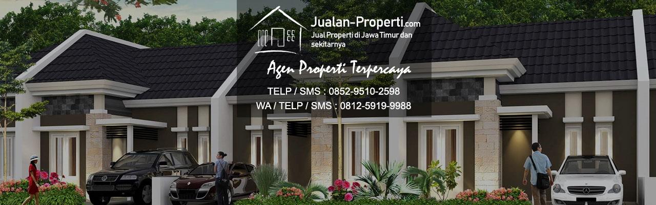 Permalink to Jual Tanah & Kavling Murah di Surabaya | Agen Properti Jatim Terpercaya | Jualan-properti.com