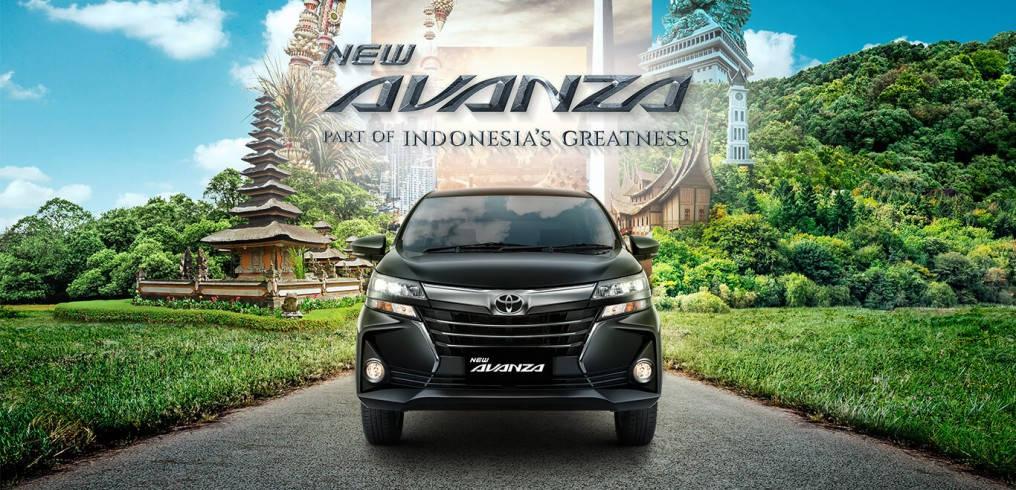 Permalink to Kredit Toyota Bunga Murah | Dealer Resmi Toyota Jakarta | Toyotakreditbungamurah.com