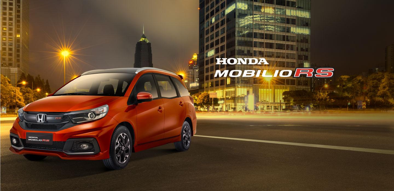 Promo Mobil Honda Cirebon Cicilan Ringan, Harga Terbaik | Klikhondacirebon.net