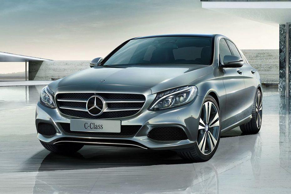 Dealer Mobil Mercedes-Benz Jakarta | Melayani Cash & Kredit | Mercedesbenzcantik.com