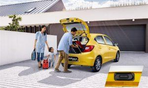 Permalink to Kredit Mobil Honda Brio Bandung, Hub. 0813.6000.1353 | HondaAutobest-Bandung.com