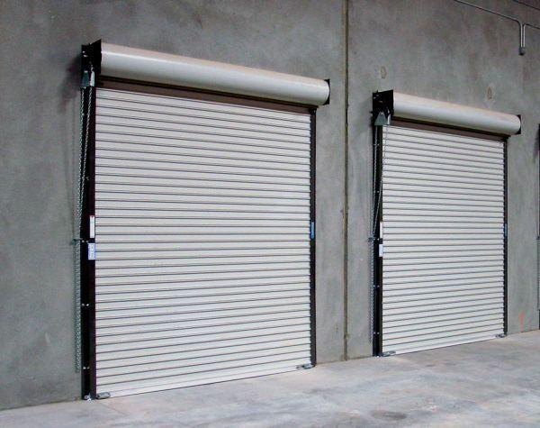 Permalink to Jasa Pemasangan & Pembuatan Rolling Door Surabaya | WA 081237417071 | Erikarollingdoor.com