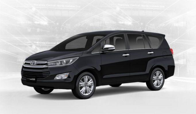 Permalink to Promo Kredit Toyota Kijang Innova DP Murah | Dealer Resmi Toyota Jakarta | Diskontunastoyota.com