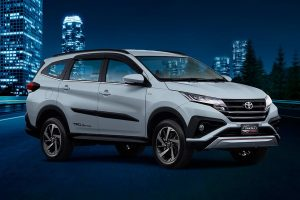 Harga Promo Mobil Daihatsu Jakarta | Dealer Resmi Daihatsu Jakarta | WA 0877-7210-7770