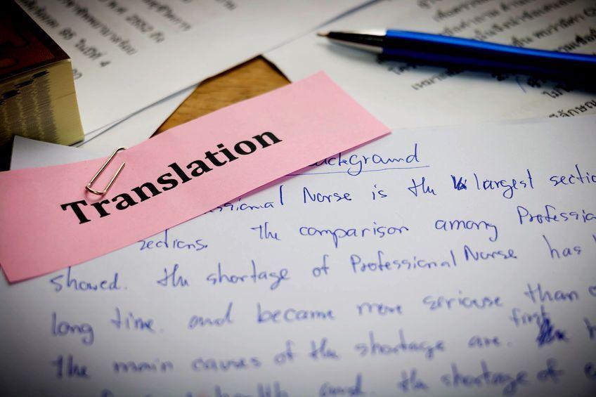 Permalink to Jasa Translate Tersumpah & Non-Tersumpah | Inggris, Arab, Mandarin | Jasatranslate.id